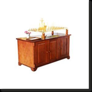 Мебель для храма