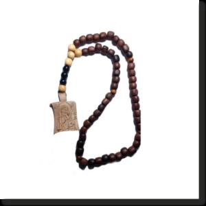 Гайтаны, четки, браслеты