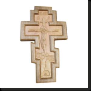 Кресты выносные