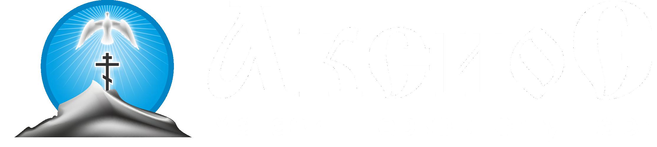 Аксиос
